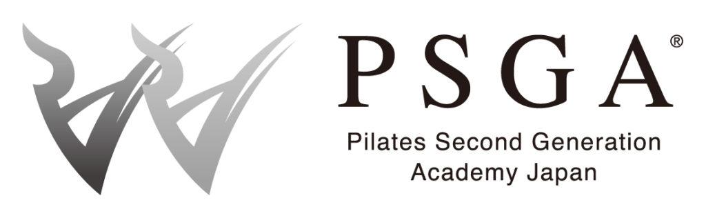 PSGA養成コース参加者の感想